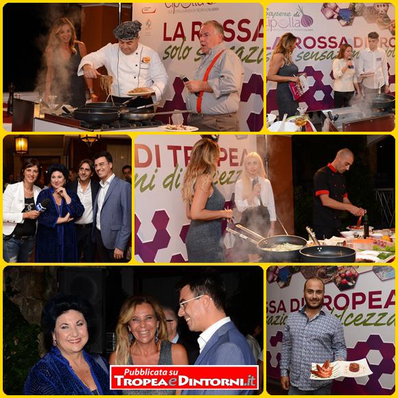 SapereDiCipollaTropea-5