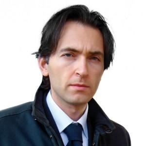 Avv. Roberto Scalfari Consigliere Comunale di Tropea