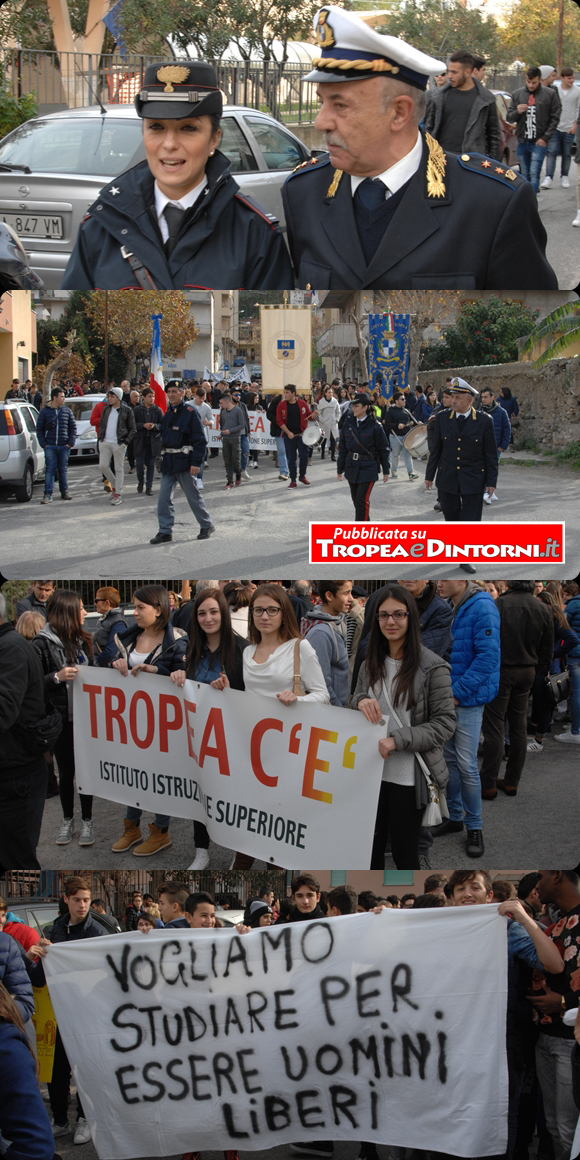 Sciopero-01