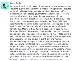 Sfogo_Ruffa