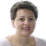 Caterina Sorbilli