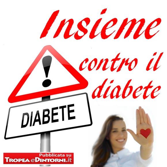 StopDiabete-2