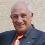 Enzo Taccone