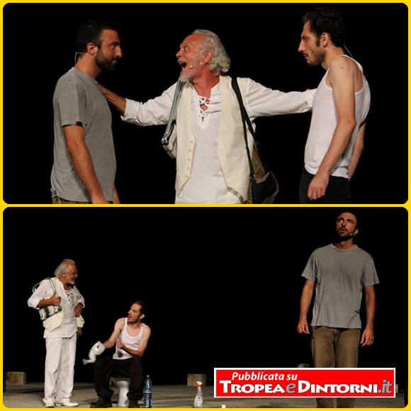TeatroDamare17082015