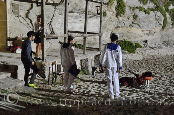 TeatropeaEmigranti0947497