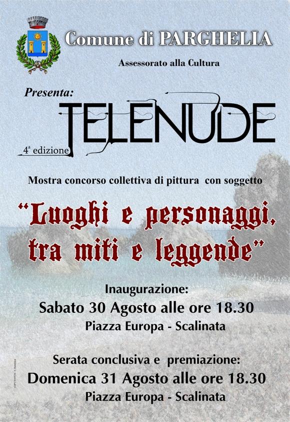 TeleNude2014