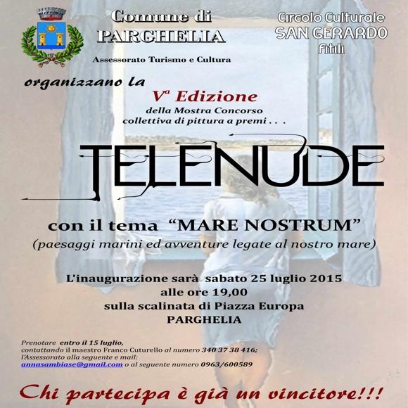 TeleNude2015