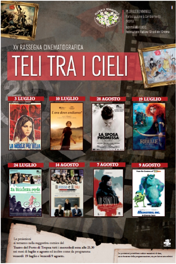 TeliTraICieli2013