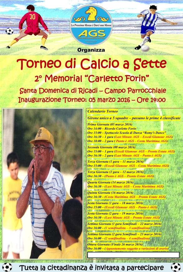 TorneoCarlettoForin-2