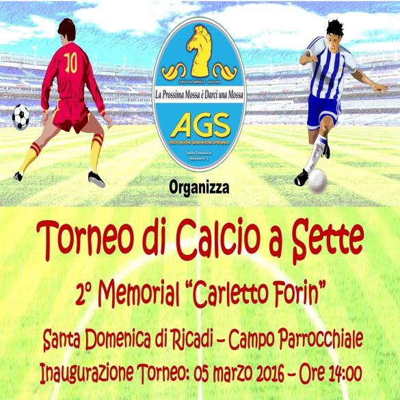 TorneoCarlettoForin