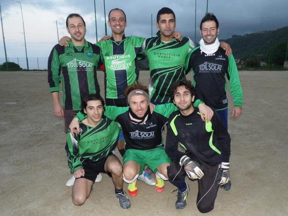 TorneoSantaDomenica03