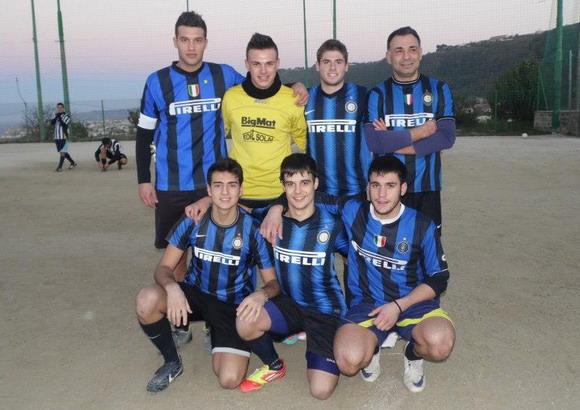 TorneoSantaDomenica04