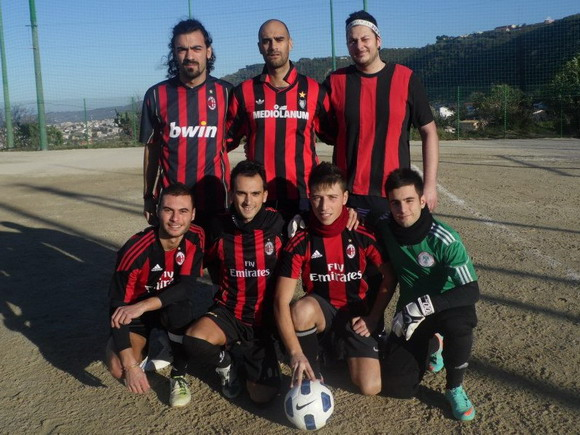 TorneoSantaDomenica05