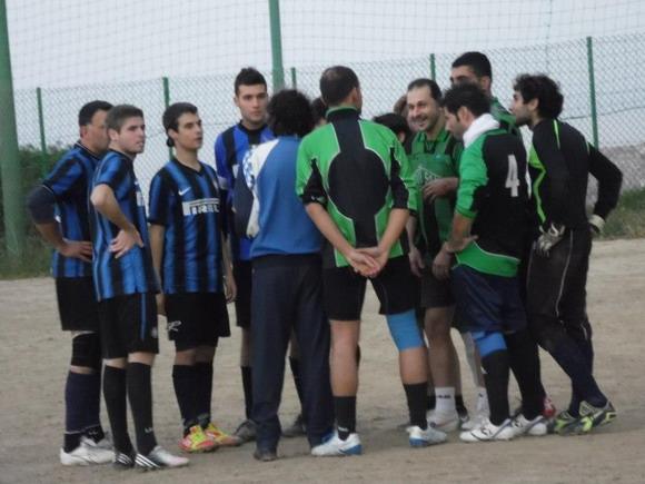 TorneoSantaDomenica06