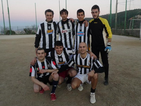 TorneoSantaDomenica07