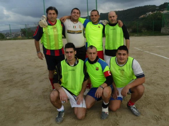 TorneoSantaDomenica08