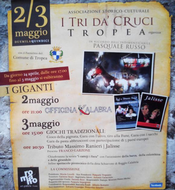 TriDaCruci2015