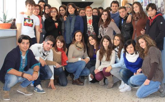 """Gli studenti """"Protagonisti"""" del Campus"""