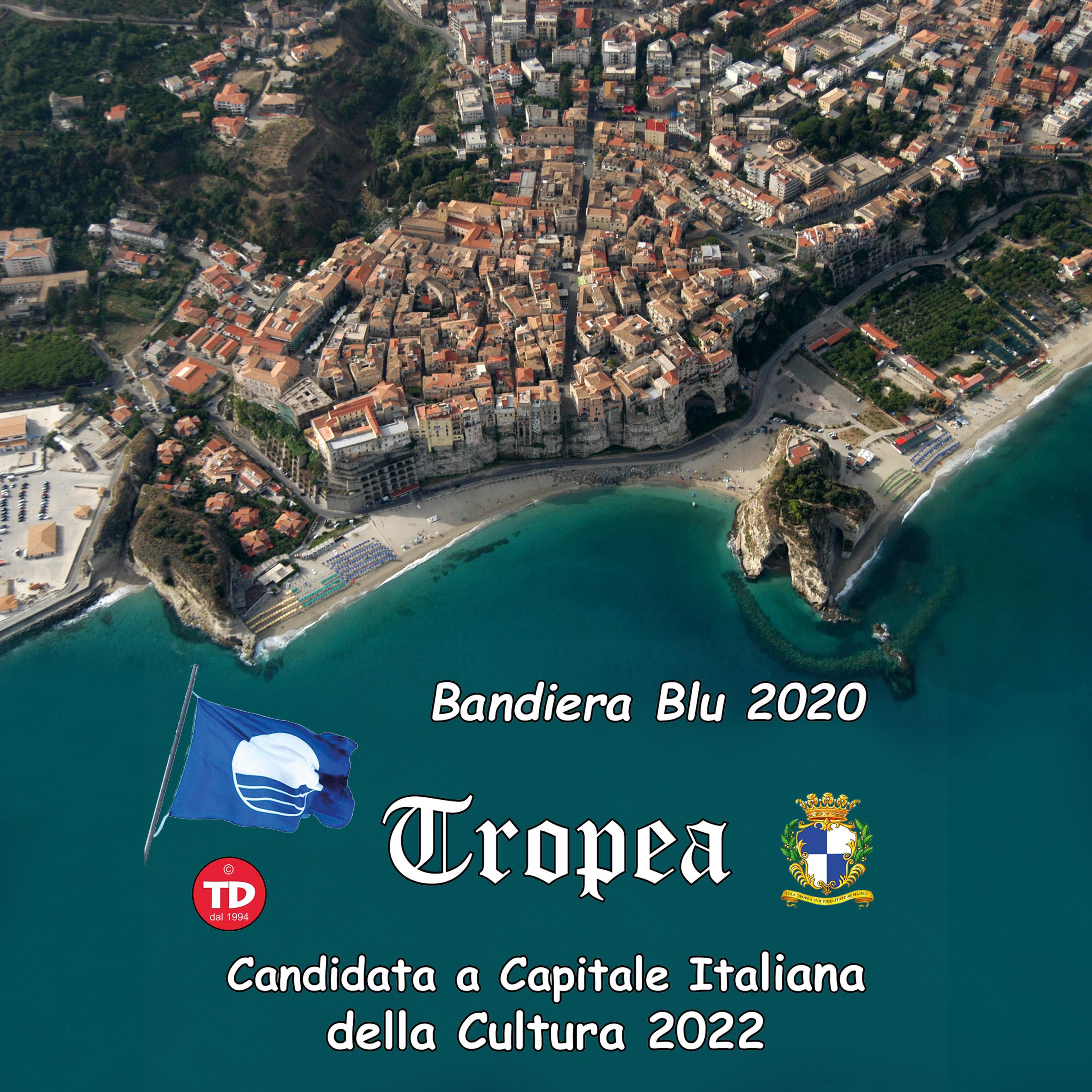 Tropea 2022: un sogno che si può avverare