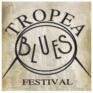 TropeaBluesFestival