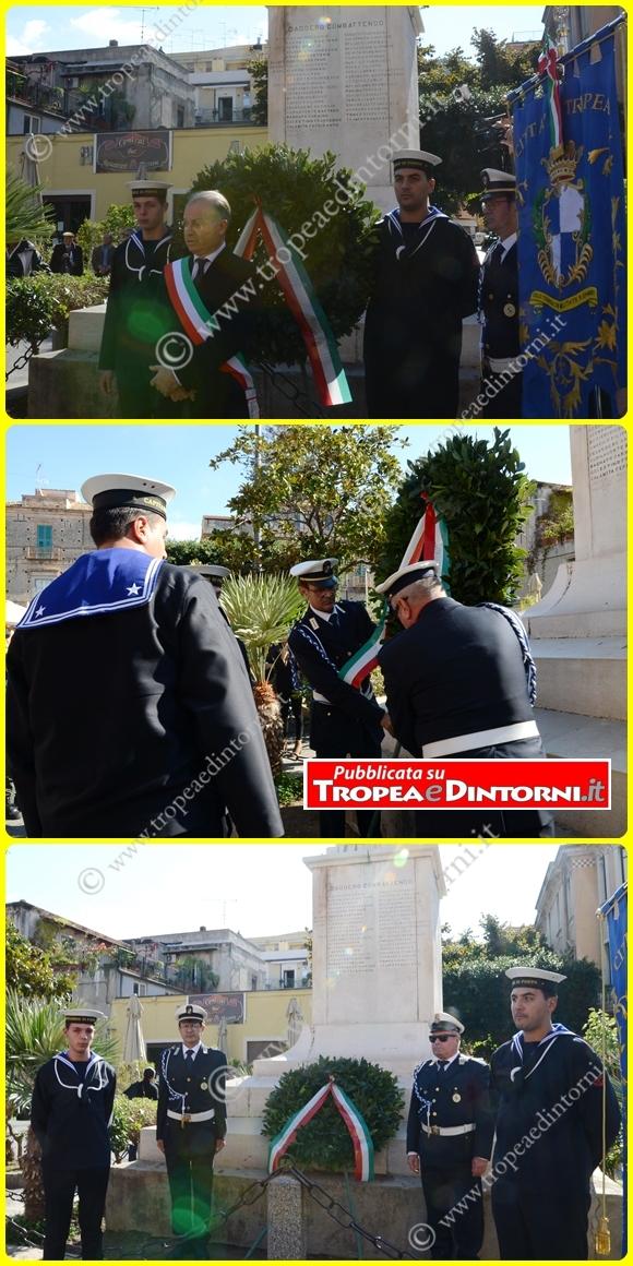 TropeaCaduti-3