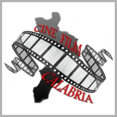 TropeaCineFilmCalabria