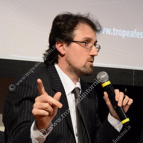 TropeaFestiva©Libertino1138781