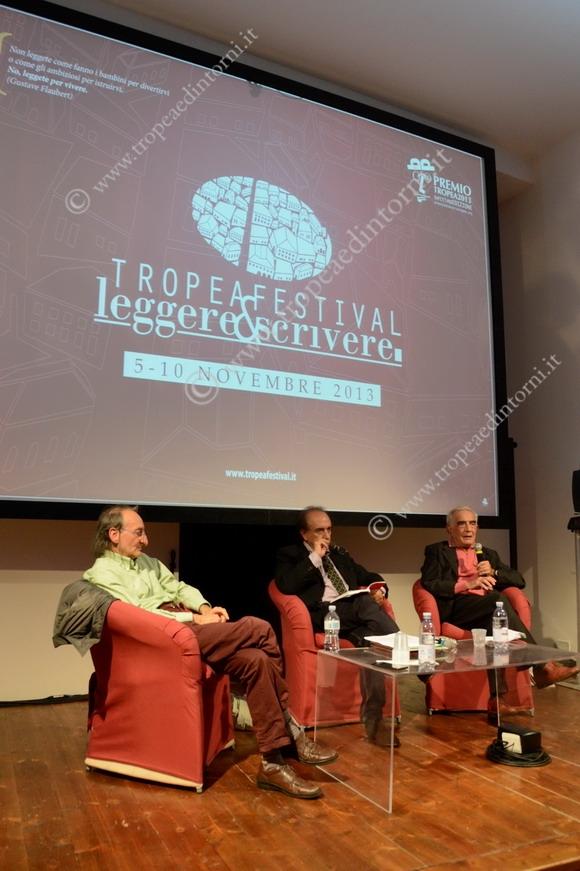 TropeaFestival©Foto Libertino1138631