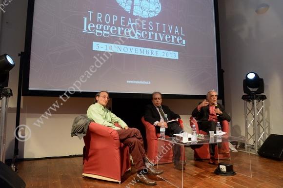 TropeaFestival©Foto Libertino1138637