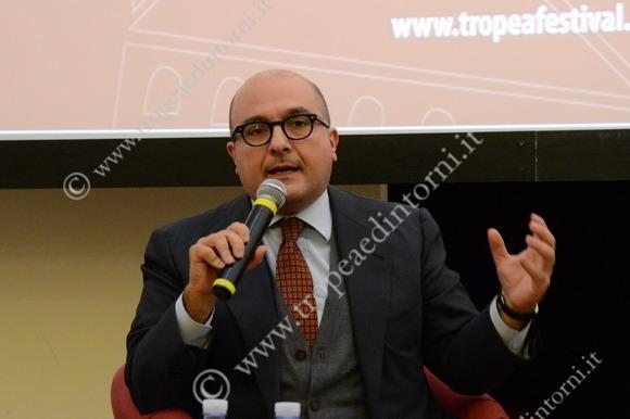 TropeaFestival©Foto Libertino1138672