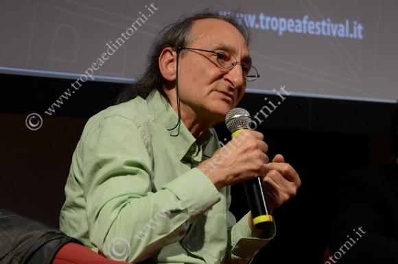TropeaFestivalFoto Libertino1038642