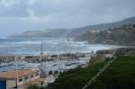 Tropea Porto - foto Libertino