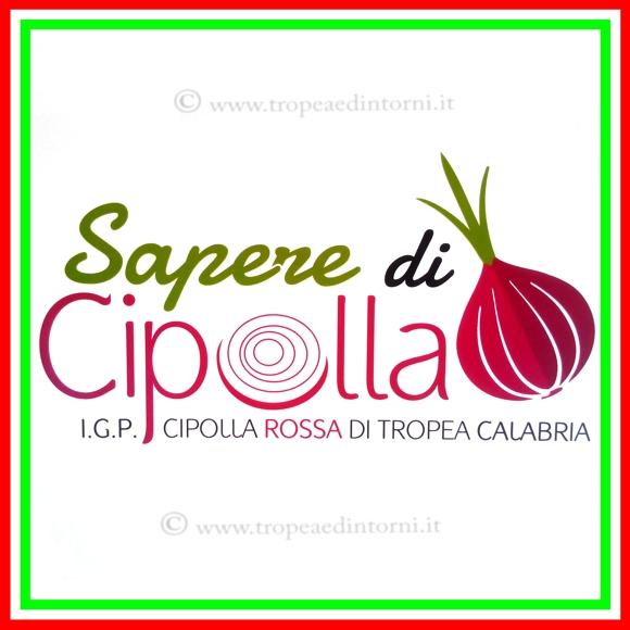 TropeaSapereDiCipolla