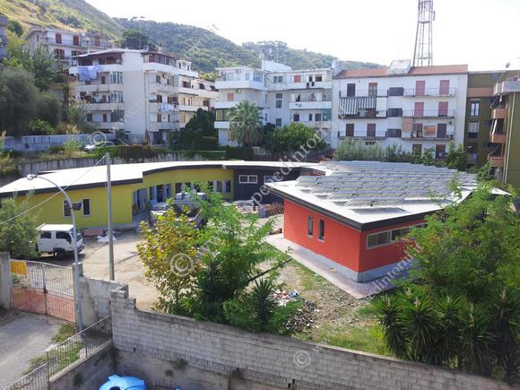 Scuola Primaria Tropea - foto Sorbilli