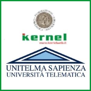 Università Kernel