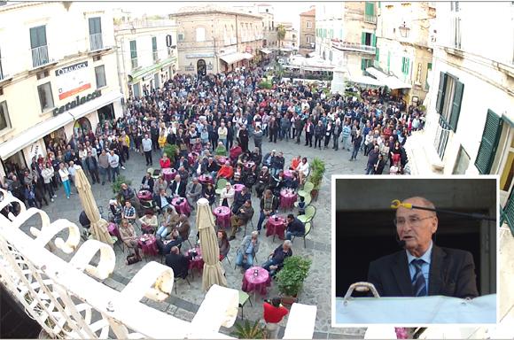 ValloneComizio2014