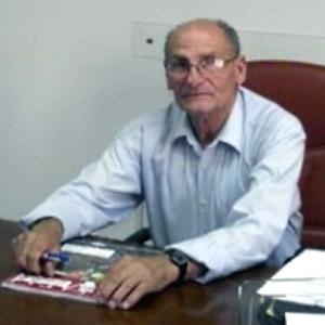 Gaetano Vallone