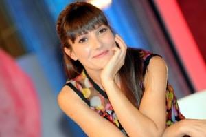 Victoria Cabello immagine internet
