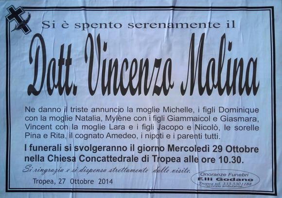 VincenzoMolina