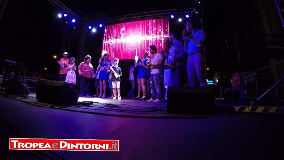 VincitriceMusicalmente Show2016-1