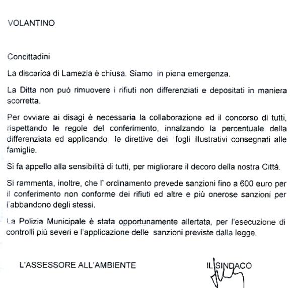 VolantinoComune23-10-2014