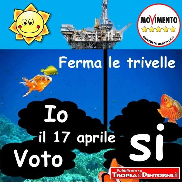 VotoSiM5S