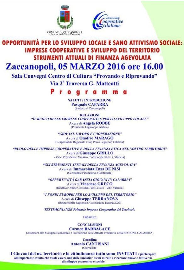Zaccanopoli-05032016