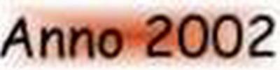 anno2002