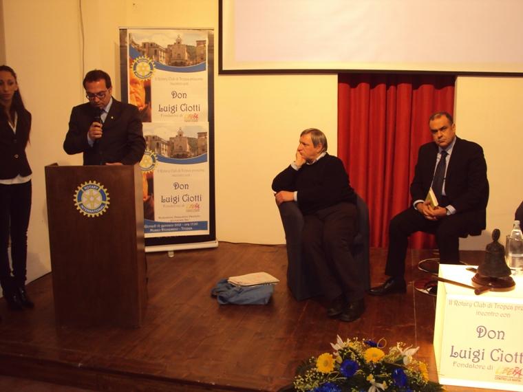 Liacono-don Ciotti-Pandullo
