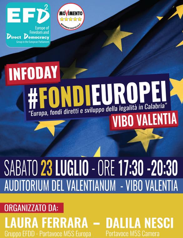 fondi-europei-Form