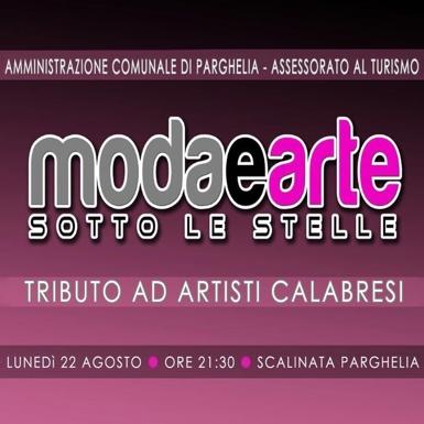 modaearte2016