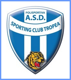 """Sporting Club Tropea"""
