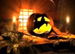 Come Spiegare Halloween Ai Bambini.Halloween Non E Festa Cristiana Tropeaedintorni It